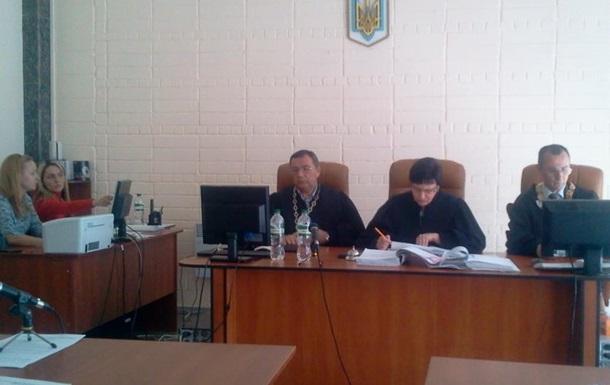 Прокурори на Київщині відроджують  телефонне право