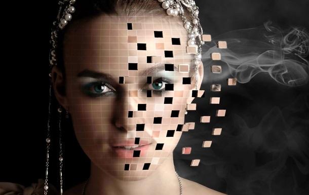 Слуховые и визуальные галлюцинации являются нормой – исследование