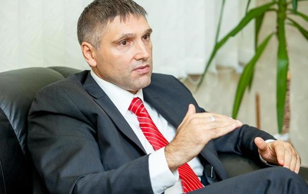 Кризис? Нет не слышал. Депутат Мирошниченко приобрел дом за 3,1 млн. дол.