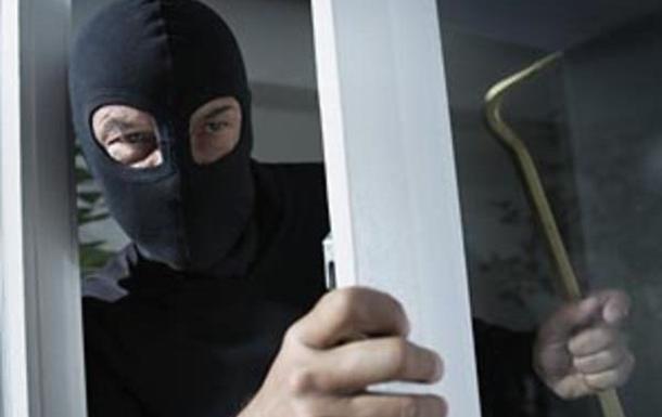 В Одессе «на горячем» задержали серийного иностранного преступника