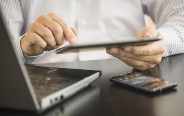 Средняя цена смартфонов и планшетов в Украине снизилась до $150 - IDC