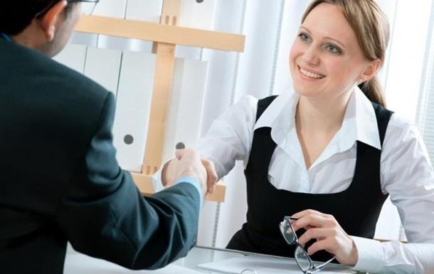 Працевлаштування 2015: «У тимчасових кадрах роботодавці не зацікавлені»