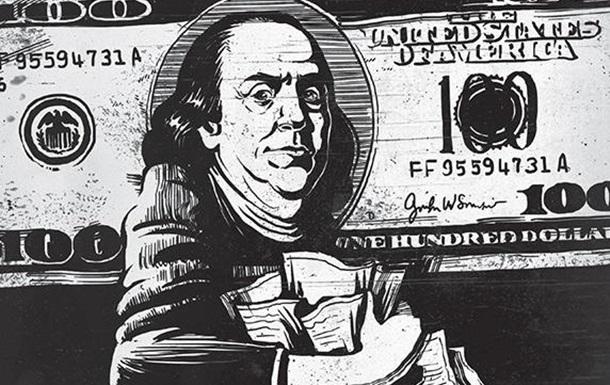Мораторий на выплату долга был введен вовремя!