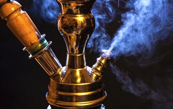 Одесская милиция изъяла более 11 тонн табака
