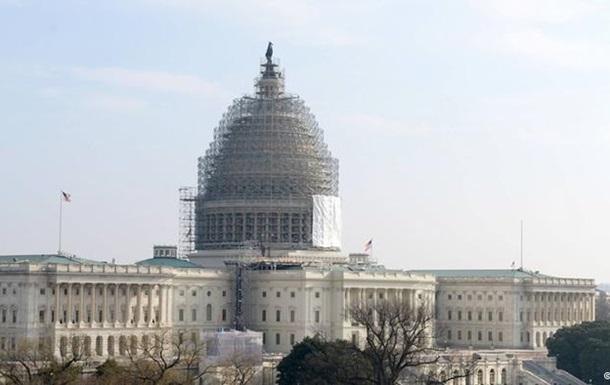 США: сенаторы не договорились о реформе спецслужб