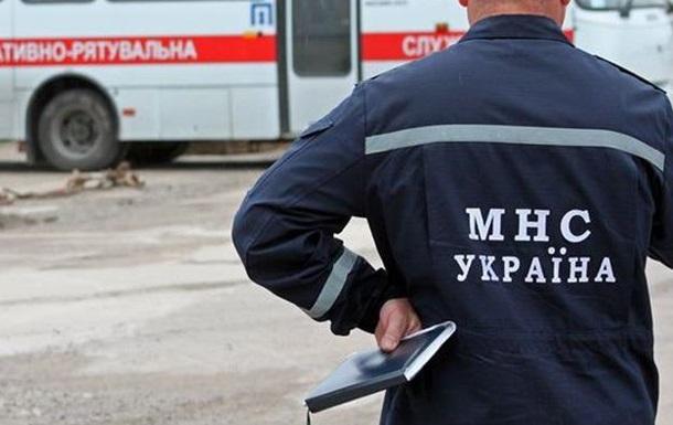 В катакомбах на Одесчине пропали трое детей