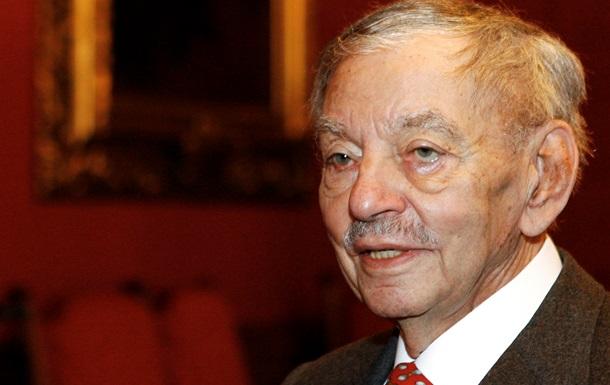 В Австрии умер основатель сети супермаркетов Billa