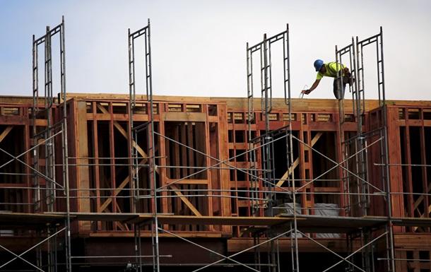 Доклад: В Европе распространена эксплуатация наемных работников