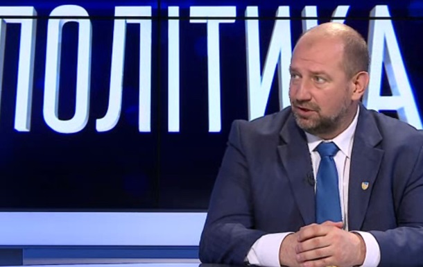 Мельничук опроверг свою причастность к захвату  Айдаром  хлебзавода