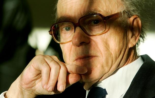 В США скончался нобелевский лауреат Ирвин Роуз