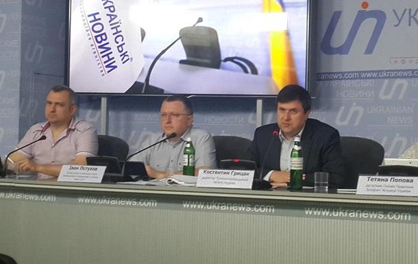 Иван Петухов: КЖСЕ - это серый бюджет Киева