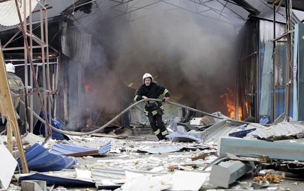 В ДНР рассказали о жертвах вчерашних боев
