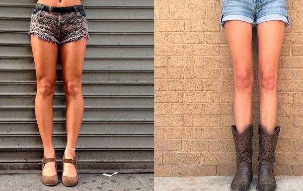 еро фото жіночих ніг