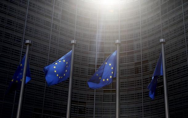 В ЕС создали команду по борьбе с российской антизападной пропагандой