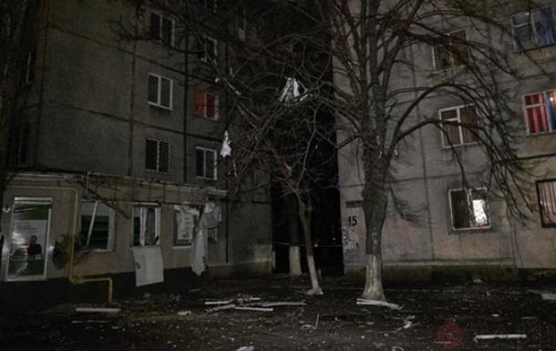 В Одесской области будут судить подозреваемого в подготовке терактов