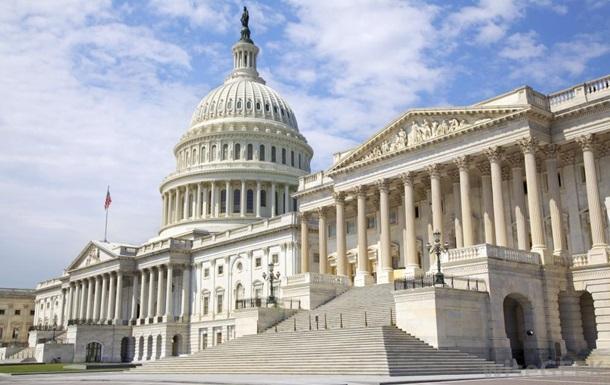 В сенате США предложили выделить $60 млн для военной помощи Украине