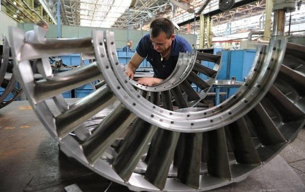 Космическая отрасль Украины увеличила объемы производства