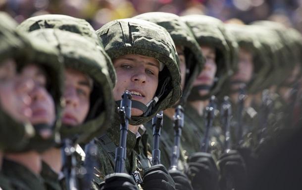 Беларусь разместила на границе с Украиной авиацию, спецназ и гвардейцев