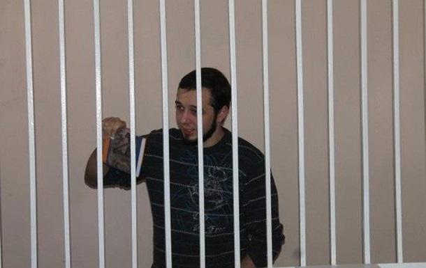 Юрій Хорт - особистий в язень Петра Порошенка