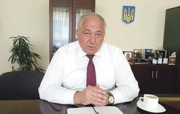 Донецкий губернатор: Украина не слышит Донбасс