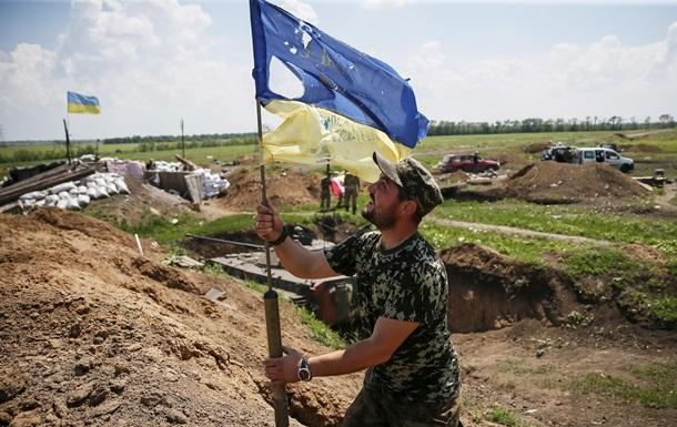 Кремль: Надежды на реализацию минских соглашений все меньше