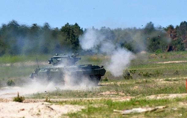 За пять месяцев Украина потратила 80% оборонного бюджета