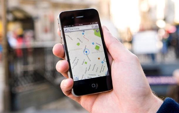 Юристы разработали мобильное приложение для защиты прав человека