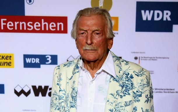 Скончался германский композитор Джеймс Ласт