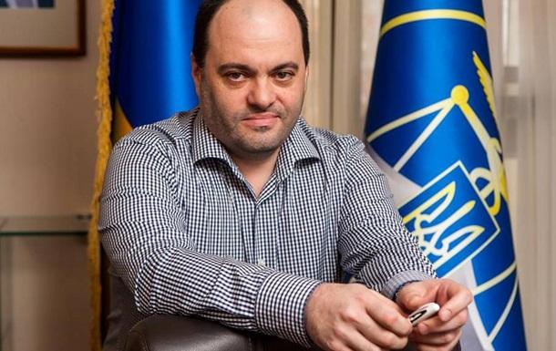 Гагаркин:  народный  налоговик Харькова или теневой  решала ?