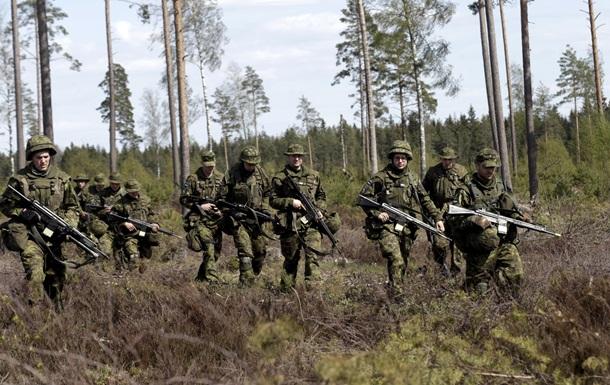 Хакеры сообщили о планах аннексировать Калининград на сайте армии Литвы