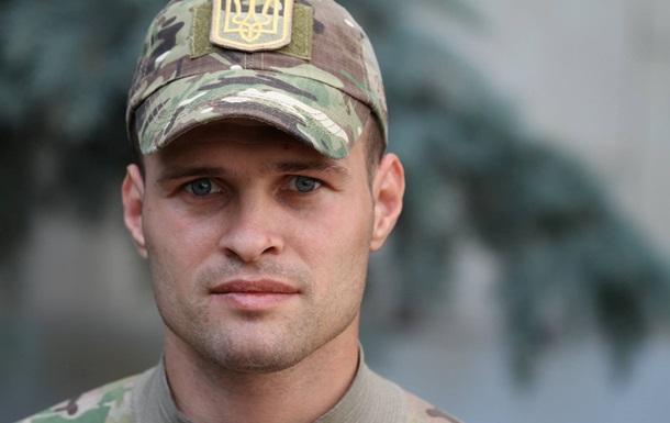 Аваков назначил главу новой патрульной полиции Киева