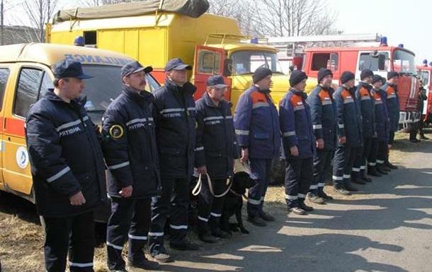 Системные проблемы в МЧС поставили Киев на грань катастрофы
