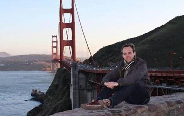 Пилот-самоубийца Germanwings разыскивал цианистый калий