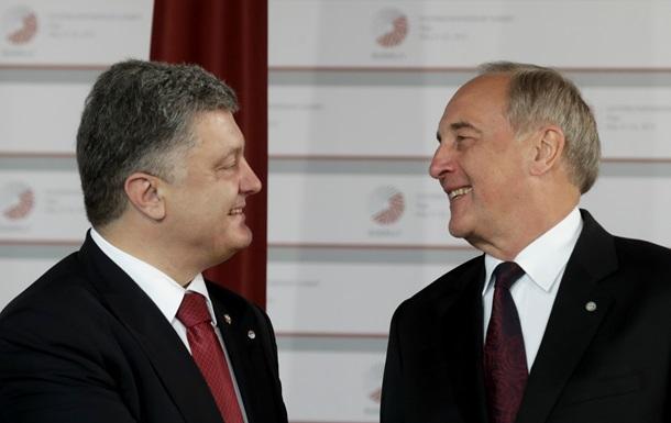 Президент Латвии отвел согражданам десять лет на сохранение страны