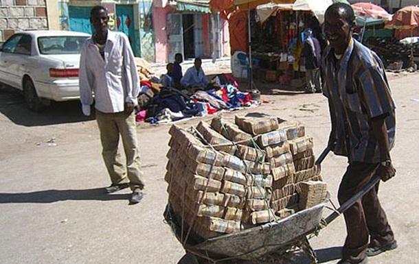 Картинки по запросу Что происходит в Зимбабве с долларом