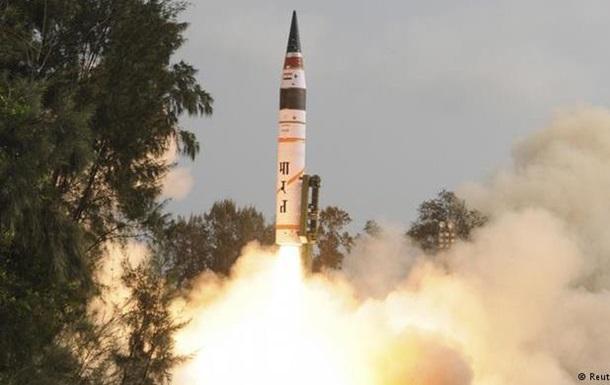 SIPRI: Конфликт в Украине меняет ядерный баланс в мире