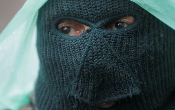 В России все меньше желающих воевать на Донбассе - Newsweek