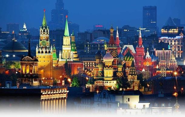 Москва покинула десятку самых дорогих городов мира