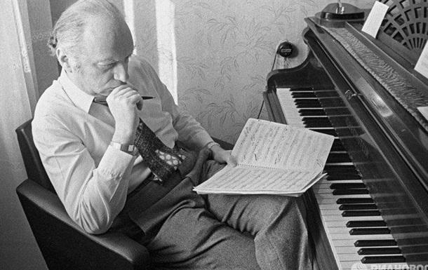 Может ли композитор выжить без олигархов