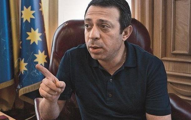 Корбан и Березенко сменили Дубиля и Соколова