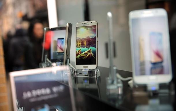 Эксперты обнаружили в смартфонах Samsung серьезную уязвимость безопасности