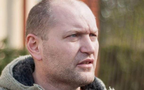 Нардеп Береза назвал цену отставки Наливайченко