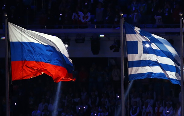 Последняя попытка. Обама надеется поссорить Грецию с Россией