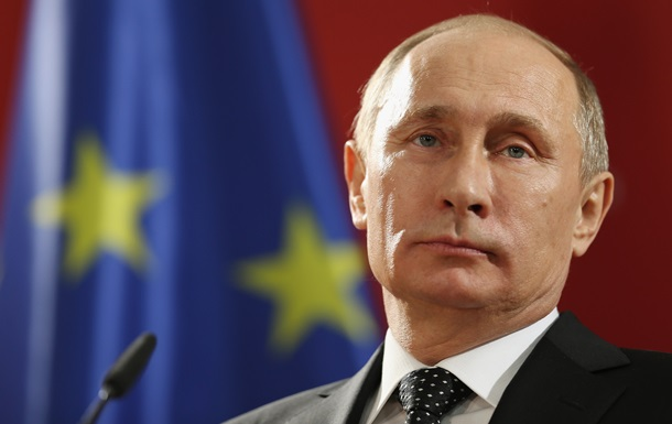 Путин: Прогнозы о глубоком кризисе в России не сбылись