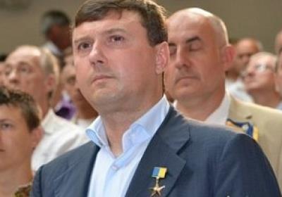 Дело Бондарчука как иллюстрация нынешней деятельности украинских силовиков