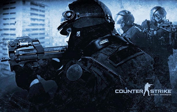 Counter-Strike: GO. Онлайн-трансляция финала SLTV StarSeries