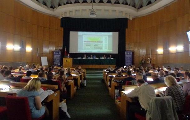 В Беларуси обсудили практику применения Еврокодов
