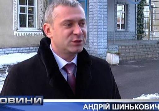 Винницей связаны – Шинькович, Юрчишин и Калетник