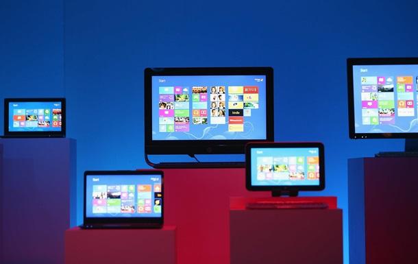Microsoft рассказала, как получить бесплатную версию Windows 10