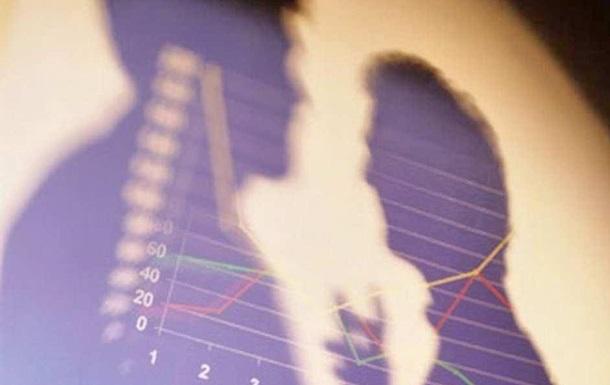 Минфин: доля теневого бизнеса в Украине выросла до 67%